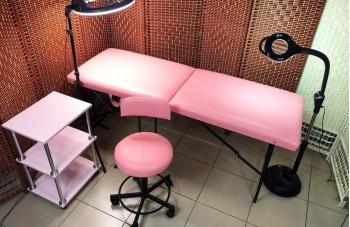 Комплект косметологического оборудования