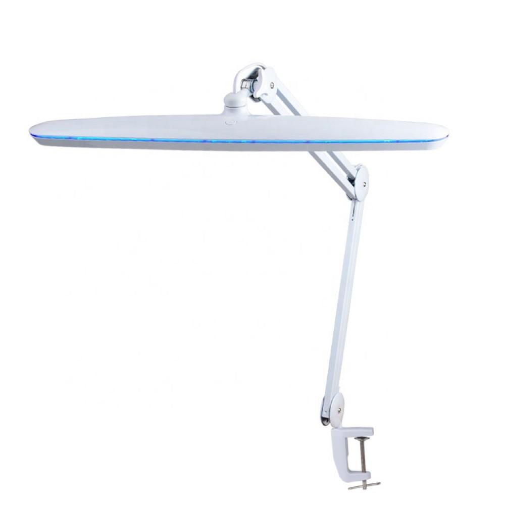 Профессиональная лампа GOLDARI 9503 LED