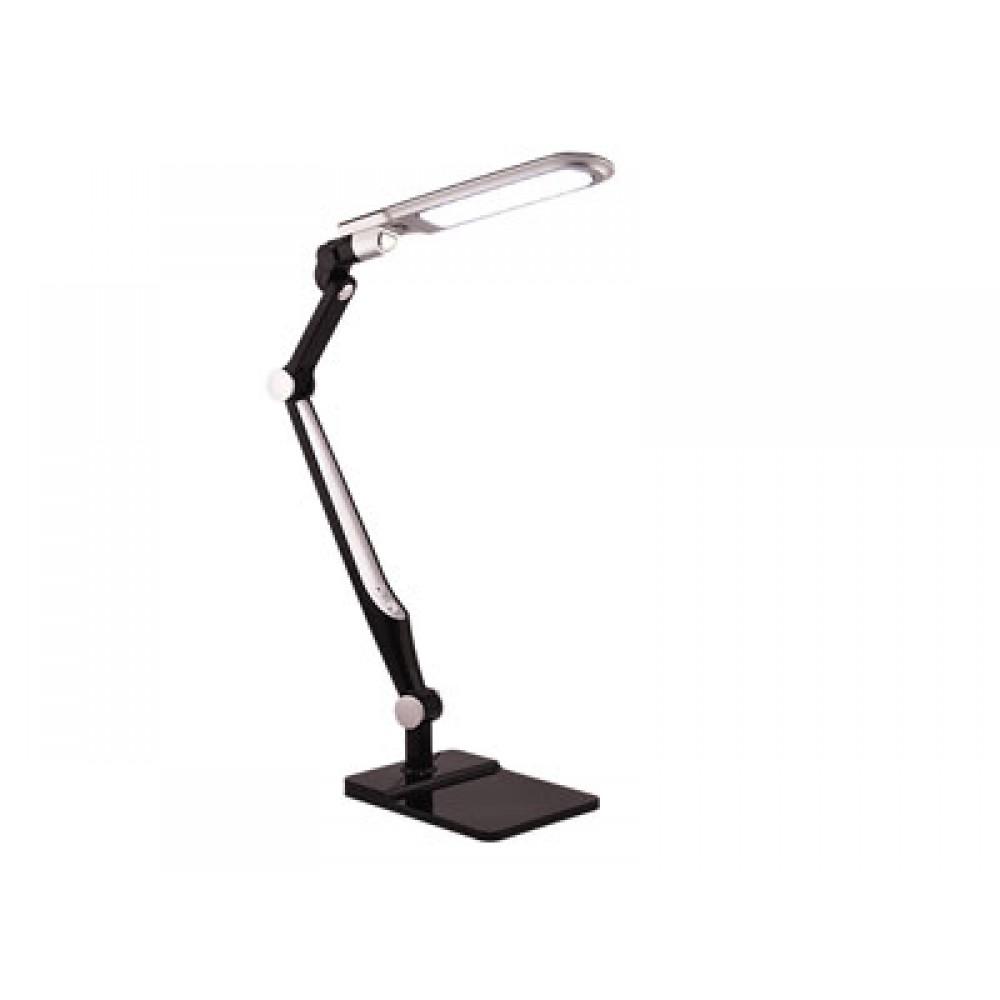 LED лампа Artstyle TL-402