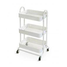 Тележка металлическая Cart-M