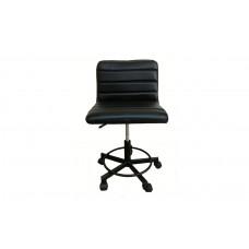 Кресло мастера КМ-1