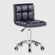 Кресло мастера со спинкой  PRESTIGE